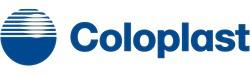 Coloplast_250x75