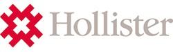 Hollister_250x75