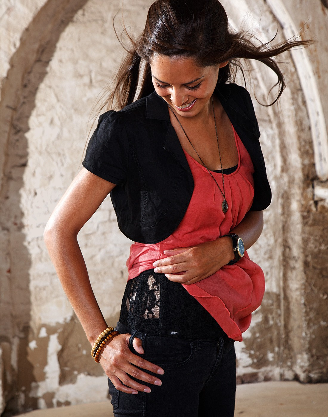 cb8d51864a7 Perfecte match: stoma & kleding - MediReva
