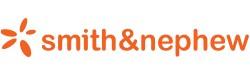 Smith&Nephew_250x75